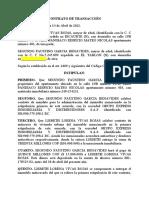 CONTRATO DE TRANSACCIÓN 1 (1)