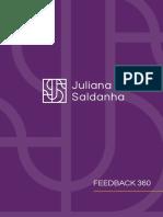 FEEDBACK 360_JULIANA SALDANHA - OK