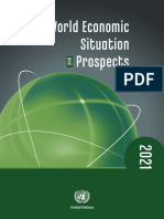 WESP2021_FullReport-comprimido