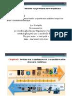 chapitre 2 introduction aux nanomatériaux