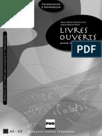 Livres_Ouverts_Guide_P_233_dagogique