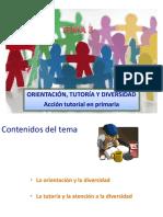 Acción tutorial TEMA 3-2pdf