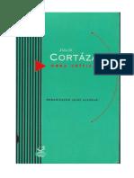 Cortázar, j. Obra Crítica, Vol. II