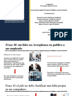 1)Presentación1