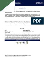 CP-SUEZ-06102020-FR