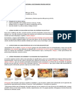 415394106 HISTORIA Cuestionario Prueba Sintesis