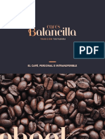 eBook Balancilla