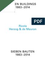 architecture_171019-Ricola-Web