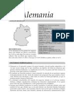 ALEMANIA-OLEGARIO LLAMAZARES GARCIA-LOMAS
