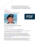 10-01-11 Mother Jones - Why Bradley Manning Is a Patriot