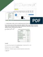 actividad de Portabilizacion - calculos