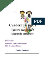 1 Portada 3ero (1)