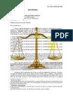 carta-notarial-Shey - poyecto bsv
