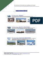 240aaa Types Avions Cargo
