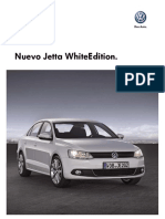 lista_de_precios_nuevo_jetta_my2013_whiteedition