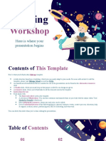 Reading Workshop by Slidesgo (1)