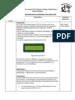 fiche_6_branchement_et_utilisation_d_un_ecran_LCD