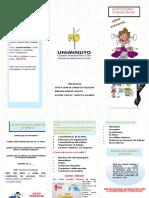 folleto. pachos publicidad. pdf
