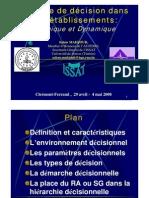 prise_decision_etablissement-1