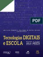 Tecnologias_digitais_e_escola