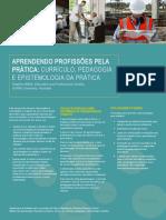 Leaflet_Portuguese