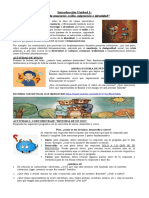 2do-Lenguaje Introducción Unidad 1 (2021)