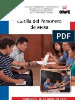 CARTILLA_PERSONERO