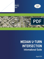 FHWA-SA-14-069_MUT_Informational_Guide