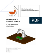 Workspace_5_Student_Manual_V0.4