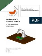 Workspace_5_Student_Manual_V0.4