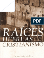 Raices-Hebreas-del-Cristianismo-por-Dan-Ben-Avraham
