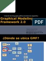 Graphical Modeling Framework 2.0 (Lenguajes de dominio específico gráficos)