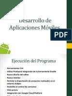 disertacion-2-androidfinal