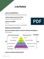 Preguntas_de_Ruleta
