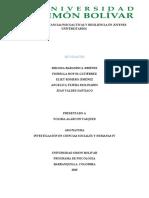 CONSUMO DE SUSTANCIAS PSICOACTIVAS Y RESILIENCI _15_nov