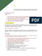 Formulário Diagnóstico_FINAL