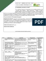 PROYECTO__PALETA_Y_PLAN_DE_EVALUACION_5_GRADO_A-B (1).docx aleshka