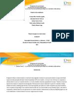 anexo fase 2- La acción Psicosocial del psicólogo en contextos educativos_403026_99 (1)