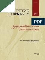 Paper 380