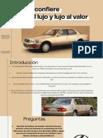 Lexus_ Confiere Valor Al Lujo y Lujo Al Valor (2)