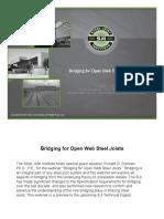 SJI Bridging Webinar for-Participants 021516