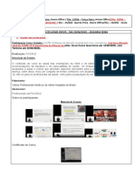 Cronogr. de home oficce -Semana 22-06 a 26-06 (1)