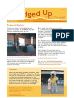 Dredged Up from the Past – Issue 8 – Archaeological Finds Reporting Service Newsletter