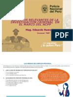 11. Medidas Coercion Procesal..Pptx 11