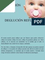 Clase Succion PDF