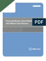 ft_virtualization_wp