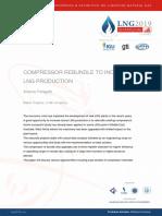 132-LNG19-03April2019-Pelagotti-Antonio-paper