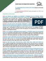 pg 08-04-21.docx