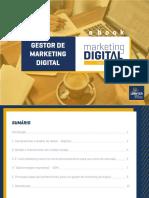Book_04_gestor_de_marketing_digital