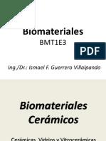 4. Biomateriales Ceramicos